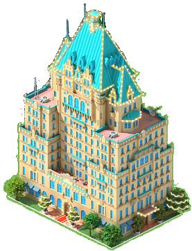File:Fairmont Hotel.png