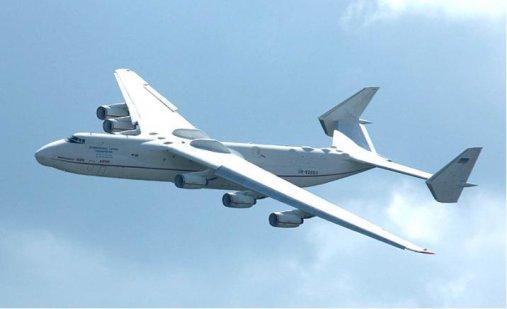 File:RealWorld Level 6 Heavy Transport Plane.jpg