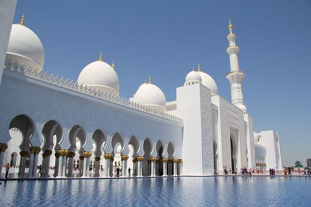 File:RealWorld Sheikh Zayed Mosque.jpg