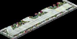 Runway L1