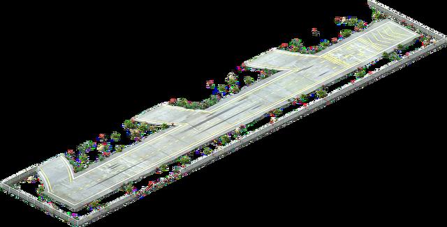 File:Runway L1.png
