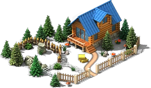 File:Zoo Administration Building Initial.png