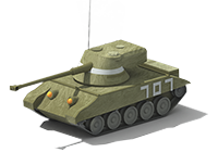 File:LP-10 Light Tank L1.png