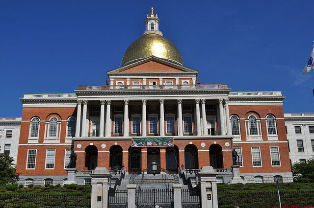 File:RealWorld Massachusetts State House.jpeg