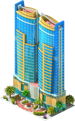 File:Tanzania Commerce Center.png