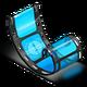 Contract Young Directors Film Screening
