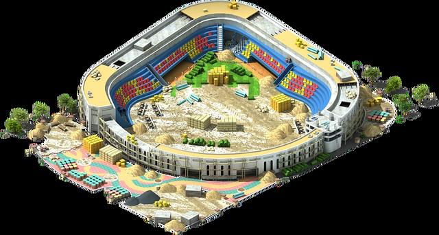 File:Large Baseball Stadium Construction.png