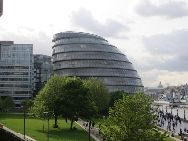 File:RealWorld London City Hall.JPG