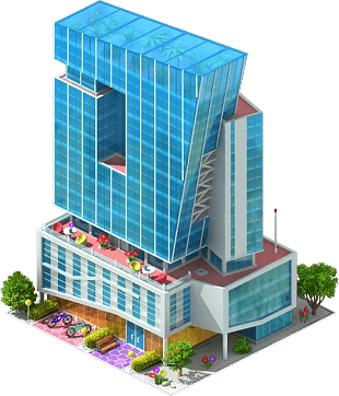 File:United Hotel.png
