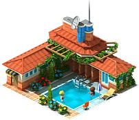 File:Wingspread House.png