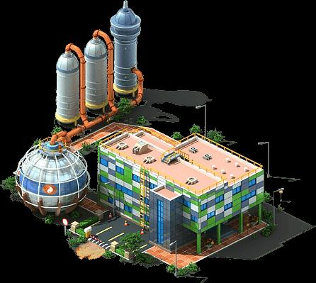 File:Gas Power Plant L1.png