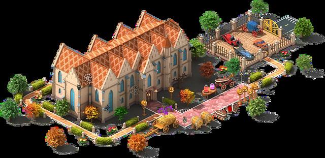 File:Gothic Castle L1.png
