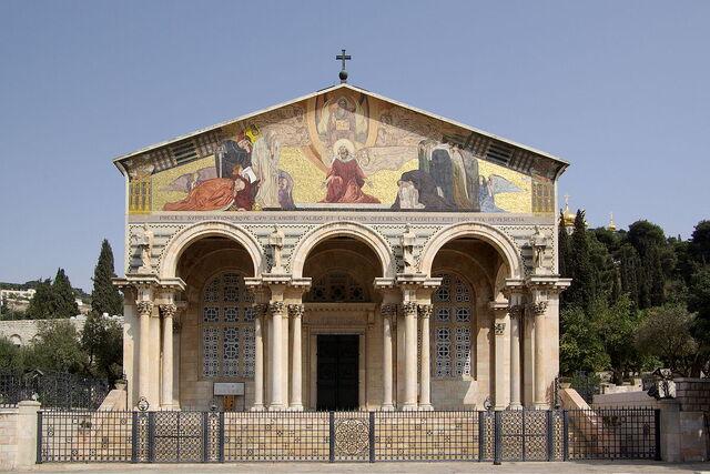 File:RealWorld Basilica Agoniae Domini.jpg