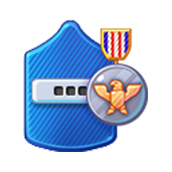 File:Badge Military Level 35.png