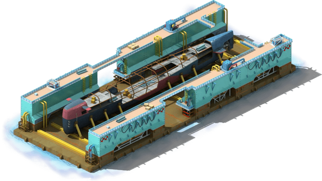 File:DS-37 Diesel Submarine Construction.png