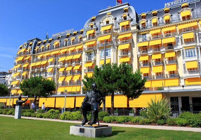 File:RealWorld Hotel Monroе.jpg