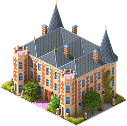 File:Chateaux d'Oex.png