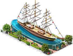 File:Cutty Sark Museum Ship.png