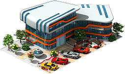 File:Sports Car Museum.png