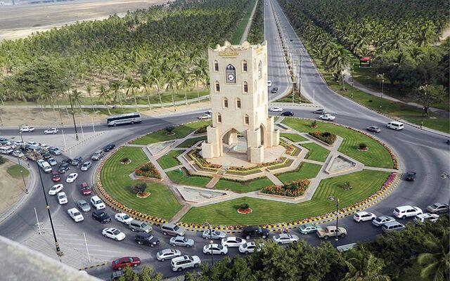 File:RealWorld Salalah Plaza.jpg