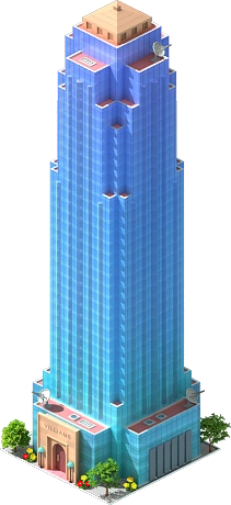 File:Williams Tower.png