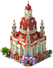 File:180px-Building Frauenkirche.png