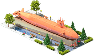 File:Bronze NS-64 Nuclear Submarine.png