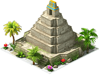 File:Lost Pyramid I.png