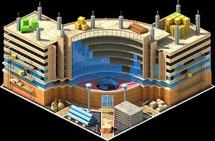 File:Macau Center Hotel Construction.png