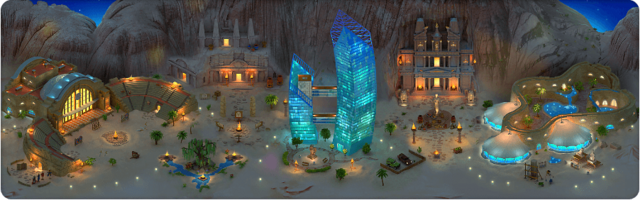File:Mountain Town Background.png