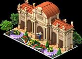 File:Alcala Gate.png
