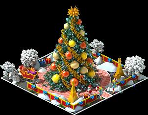 File:Santo Domingo Christmas Tree.png