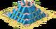 Ziggurat L3