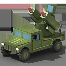 AAMS-10 L0