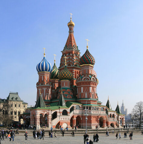 File:RealWorld St. Basil's Cathedral.jpg