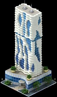 File:Aqua Building.png