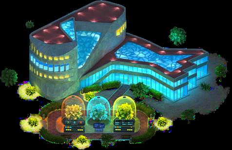 File:Bioluminescence Laboratory L1.png