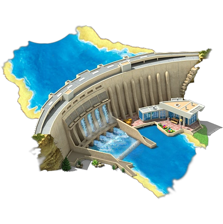 File:Hydro Power Plant L6.png