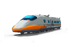 File:Jet-powered Train.png