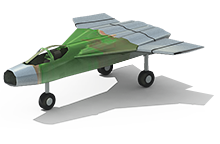 File:TB-37 Tactical Bomber Construction.png