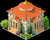 File:Villa Capra.png