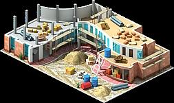 File:Cheerleader School Construction.png