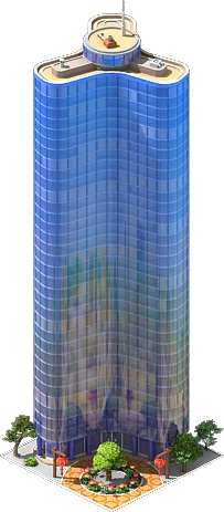 File:Lake Point Tower.png