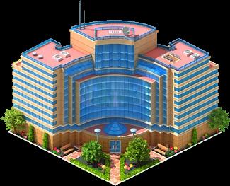 File:Macau Center Hotel L1.png