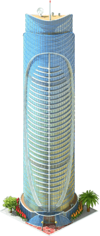 File:Spine Tower.png