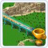 File:Achievement Railroad Bridge Builder.png