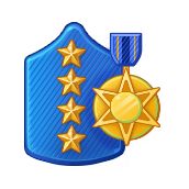 File:Badge Military Level 102.png