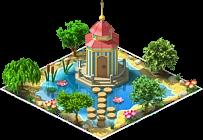File:Floral Park.png