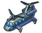 File:Icon Cargo Helicopters.png
