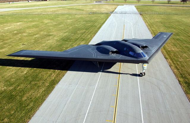 File:RealWorld SB-66 Strategic Bomber.jpg
